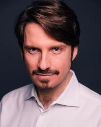Piotr Mirowski