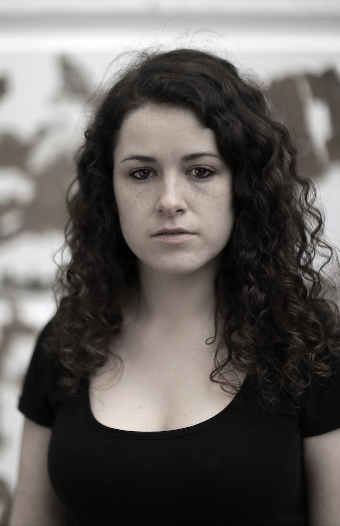 Medea - Camille Wilhelm