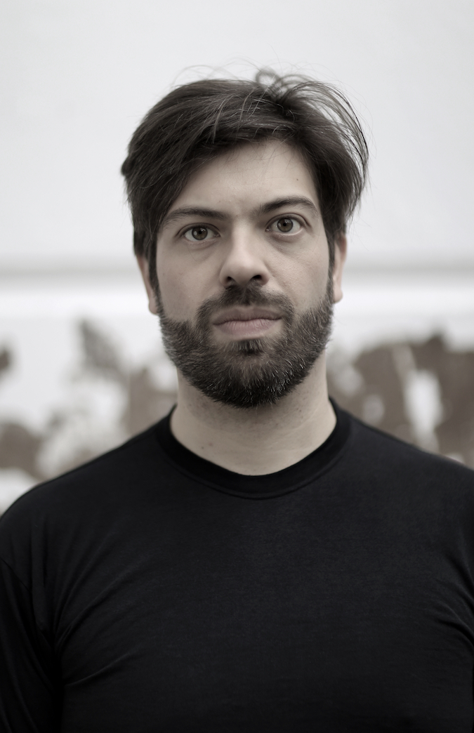Creon - Massimo Guasti
