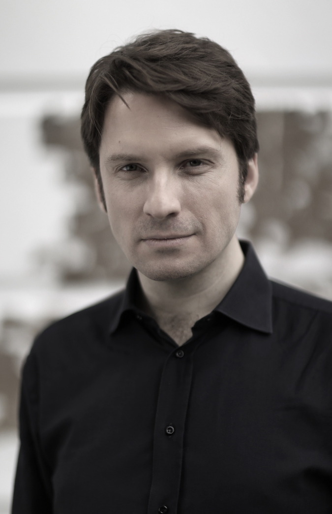 Jason - Piotr Mirowski